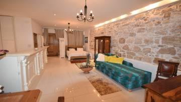 Studio apartman na prodaju Rovinj