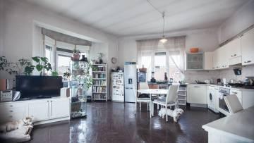 Trosobni stan na prodaju Centar Pula