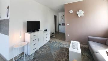 Studio apartman na prodaju Peroj Fažana